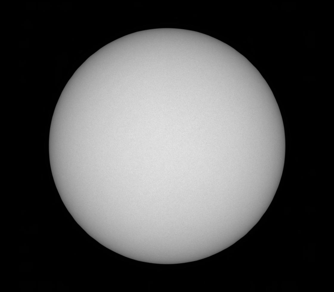 Solar Dynamics Observatory 2018-12-12T12:58:56Z