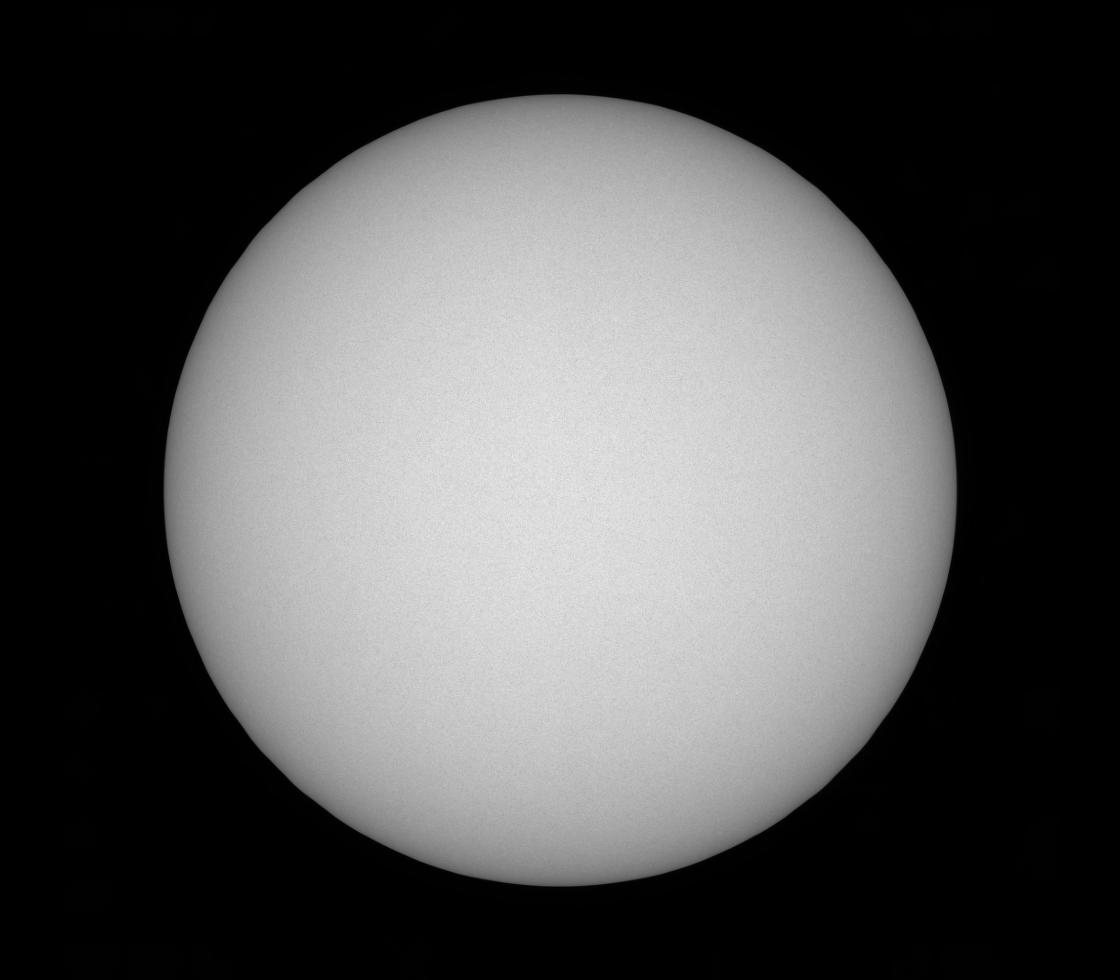 Solar Dynamics Observatory 2018-12-13T08:14:08Z