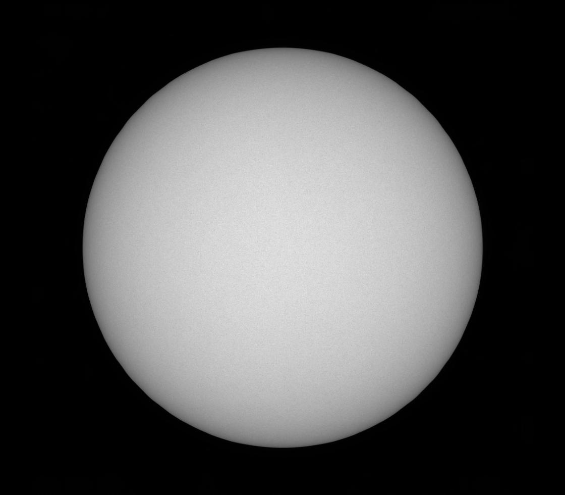 Solar Dynamics Observatory 2018-12-13T08:14:52Z