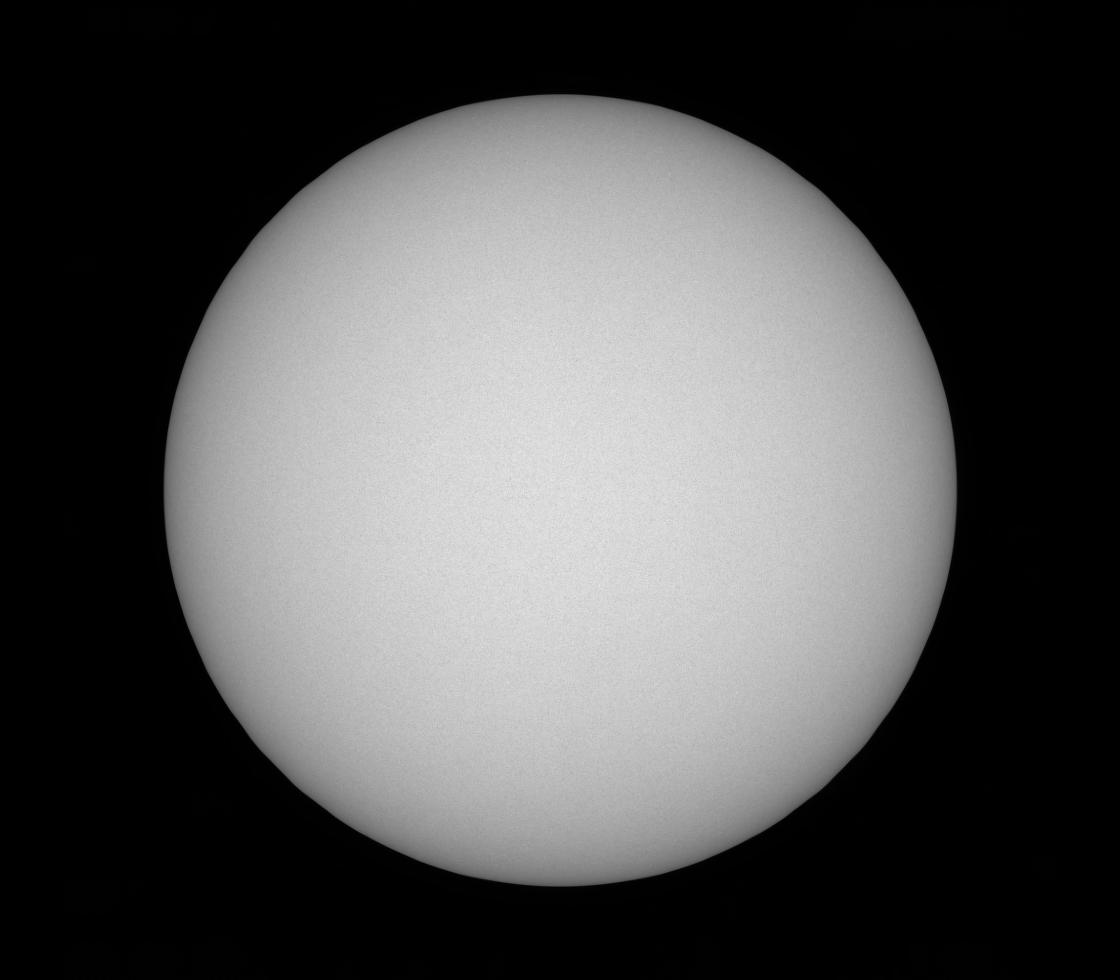 Solar Dynamics Observatory 2018-12-13T08:15:20Z