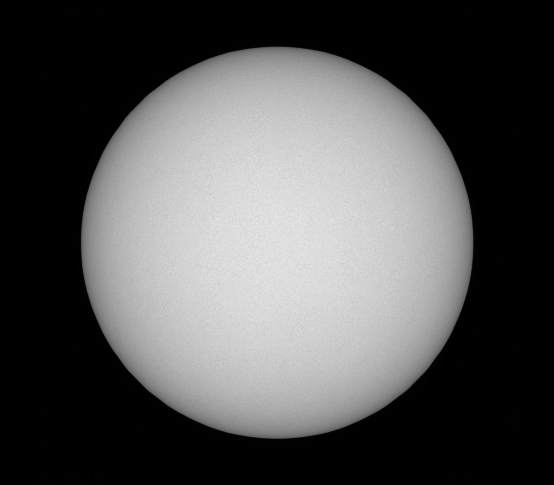 Solar Dynamics Observatory 2018-12-13T08:16:17Z