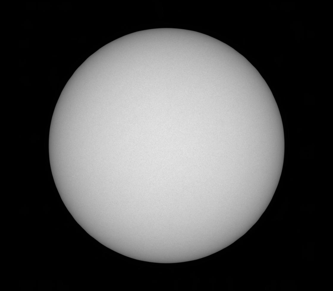 Solar Dynamics Observatory 2018-12-13T08:18:38Z
