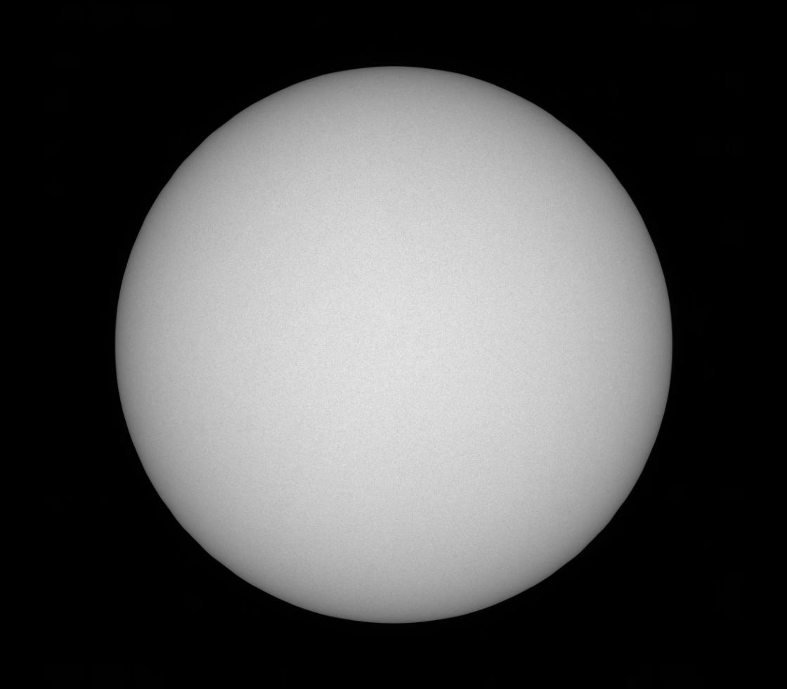Solar Dynamics Observatory 2018-12-13T08:31:03Z