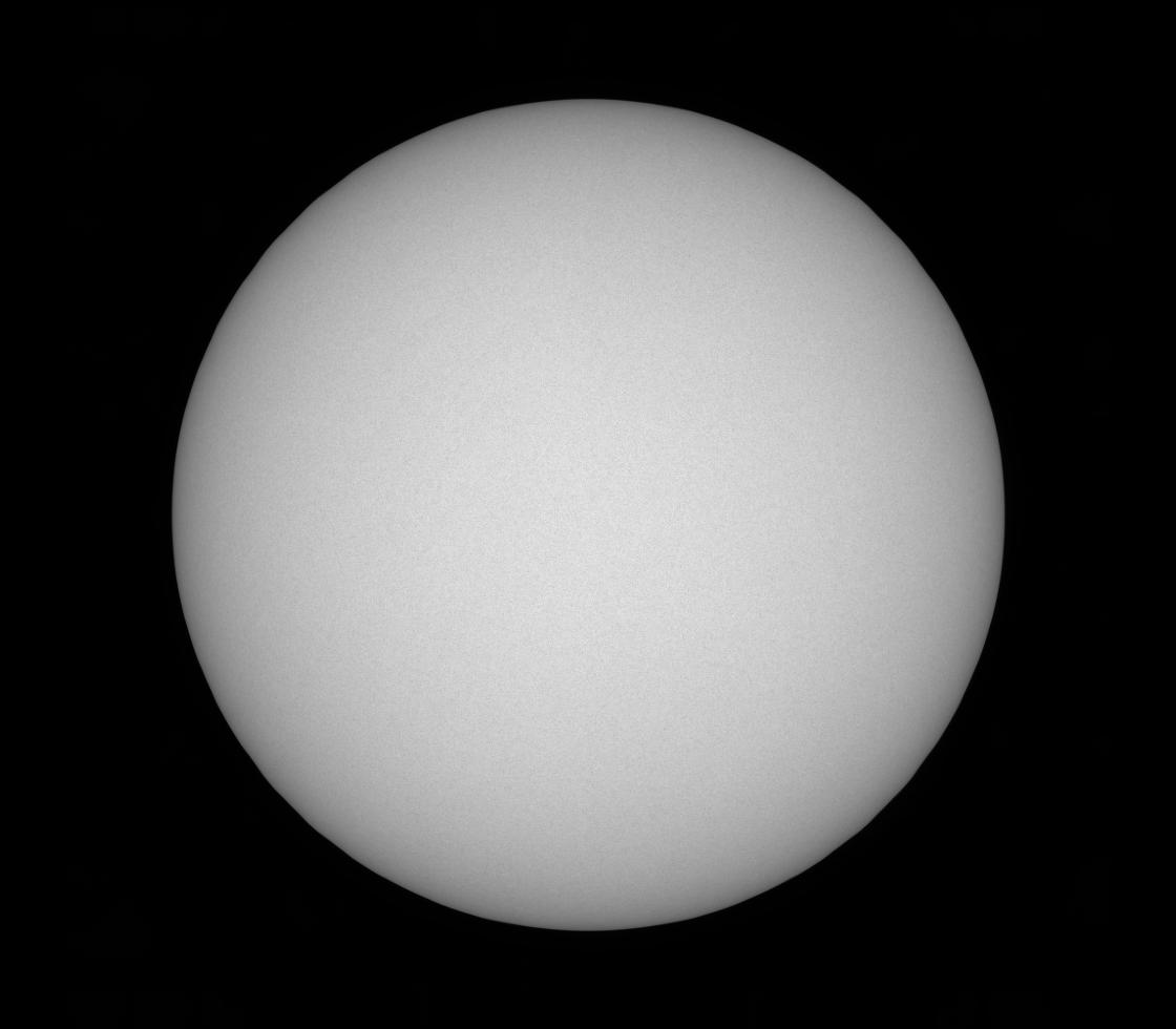 Solar Dynamics Observatory 2018-12-13T08:36:57Z