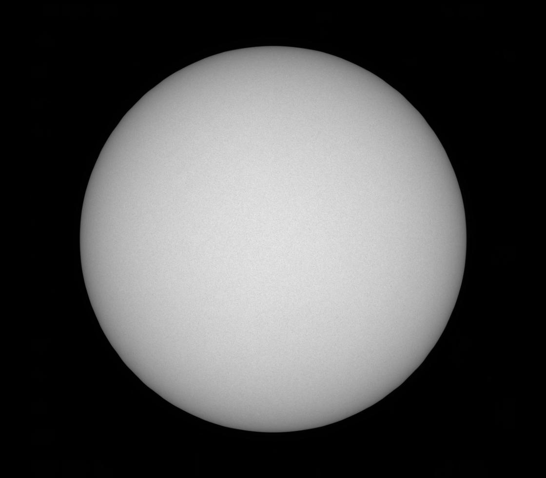Solar Dynamics Observatory 2018-12-13T08:43:47Z