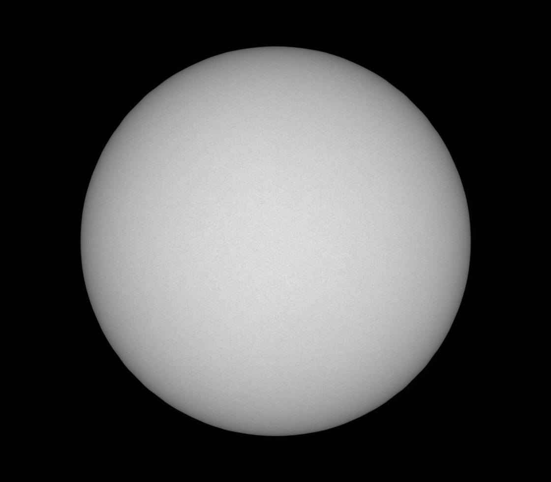 Solar Dynamics Observatory 2018-12-13T08:46:48Z