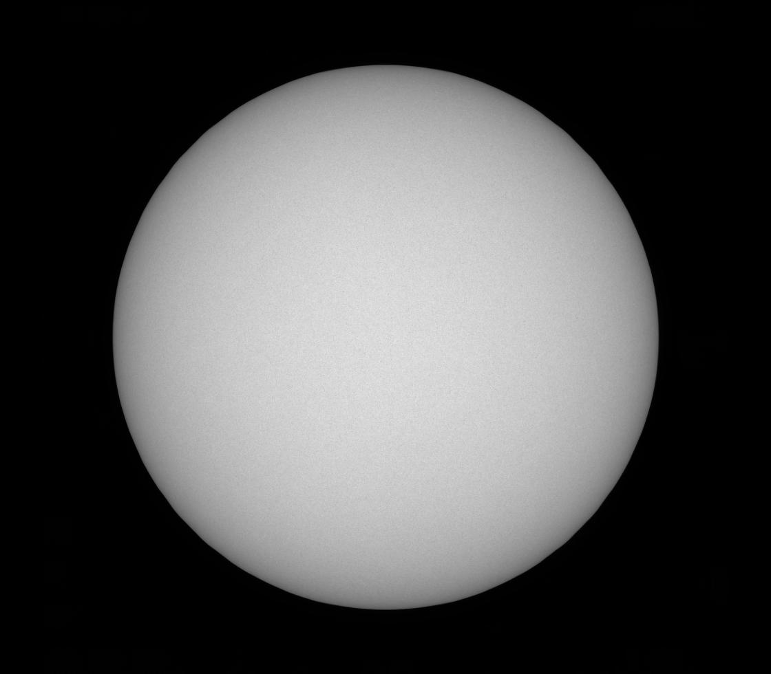 Solar Dynamics Observatory 2018-12-13T08:47:43Z