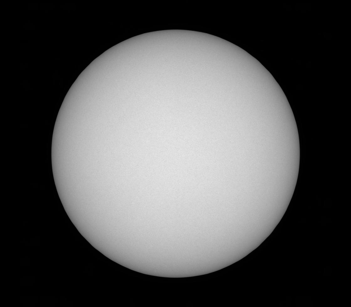 Solar Dynamics Observatory 2018-12-13T08:49:42Z