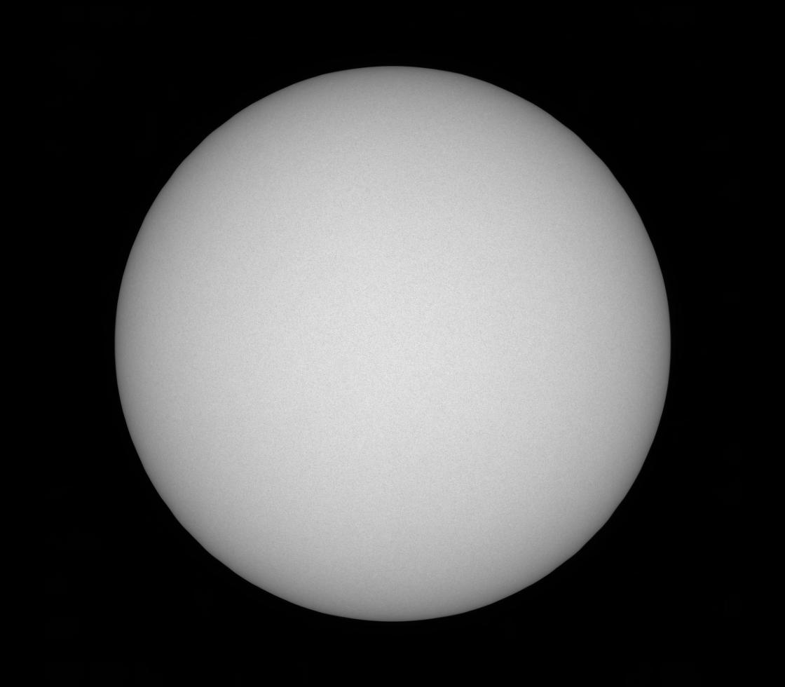 Solar Dynamics Observatory 2018-12-13T08:55:41Z