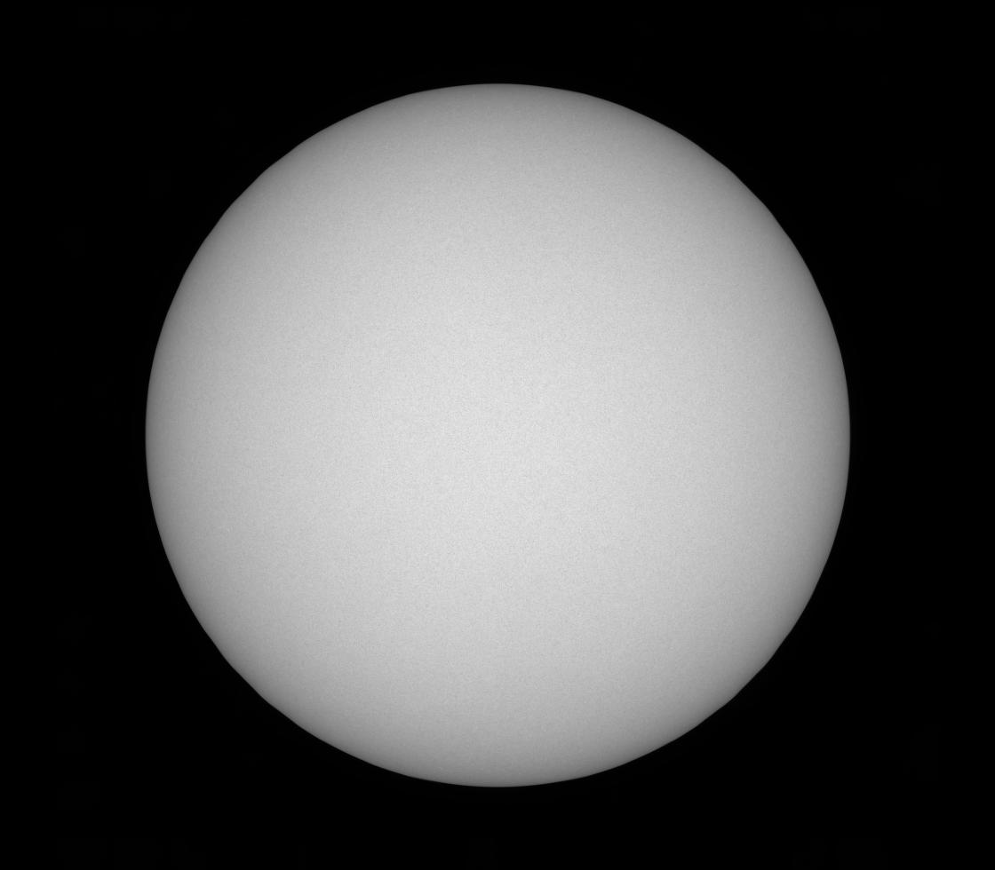 Solar Dynamics Observatory 2018-12-13T08:56:41Z