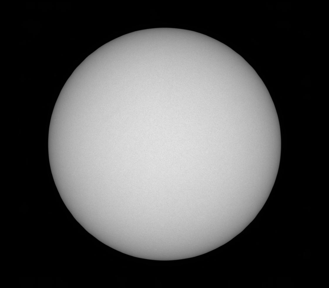 Solar Dynamics Observatory 2018-12-13T08:59:37Z