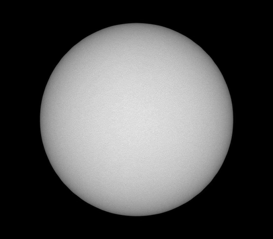 Solar Dynamics Observatory 2018-12-13T09:14:47Z
