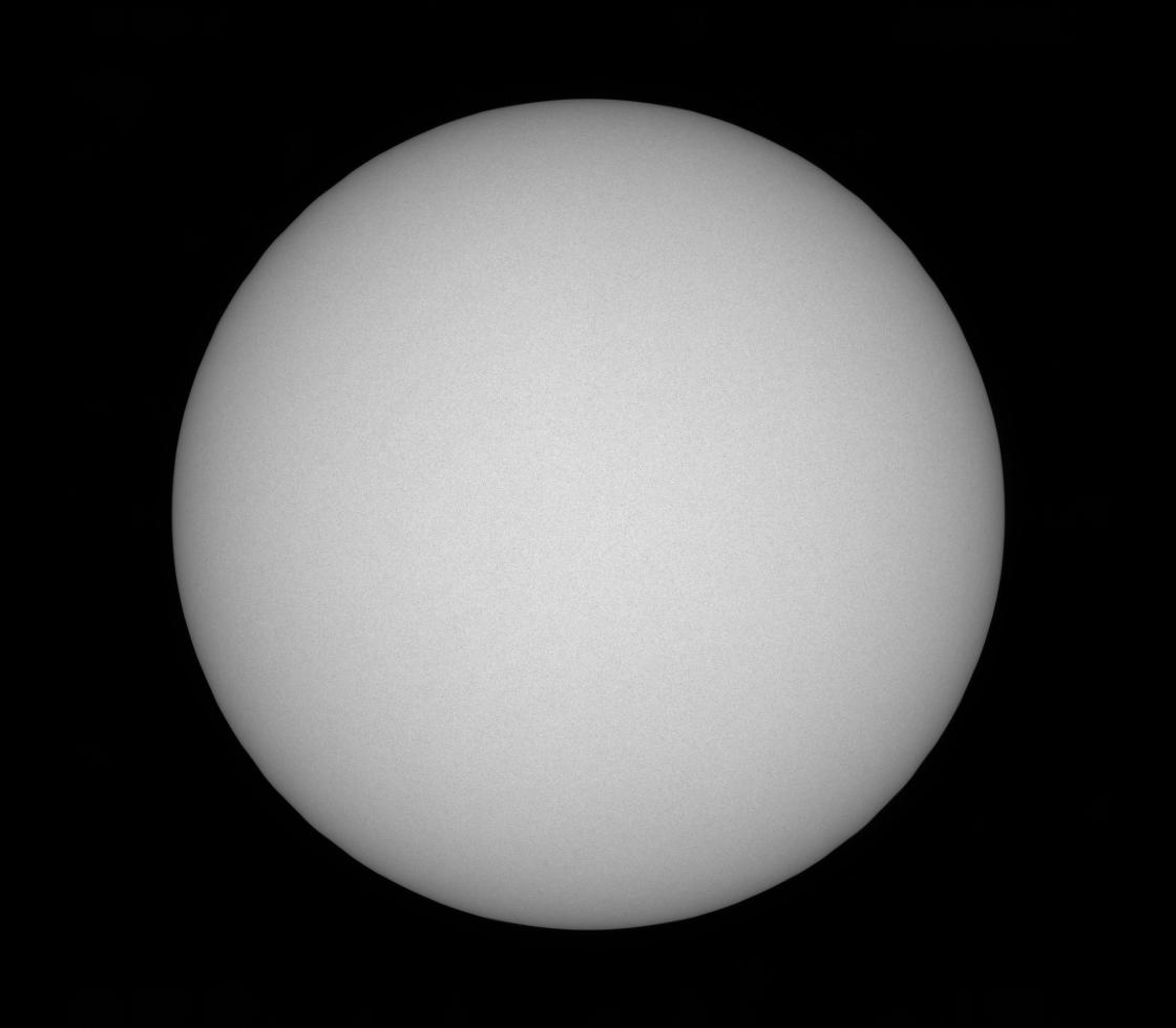 Solar Dynamics Observatory 2018-12-13T09:16:57Z