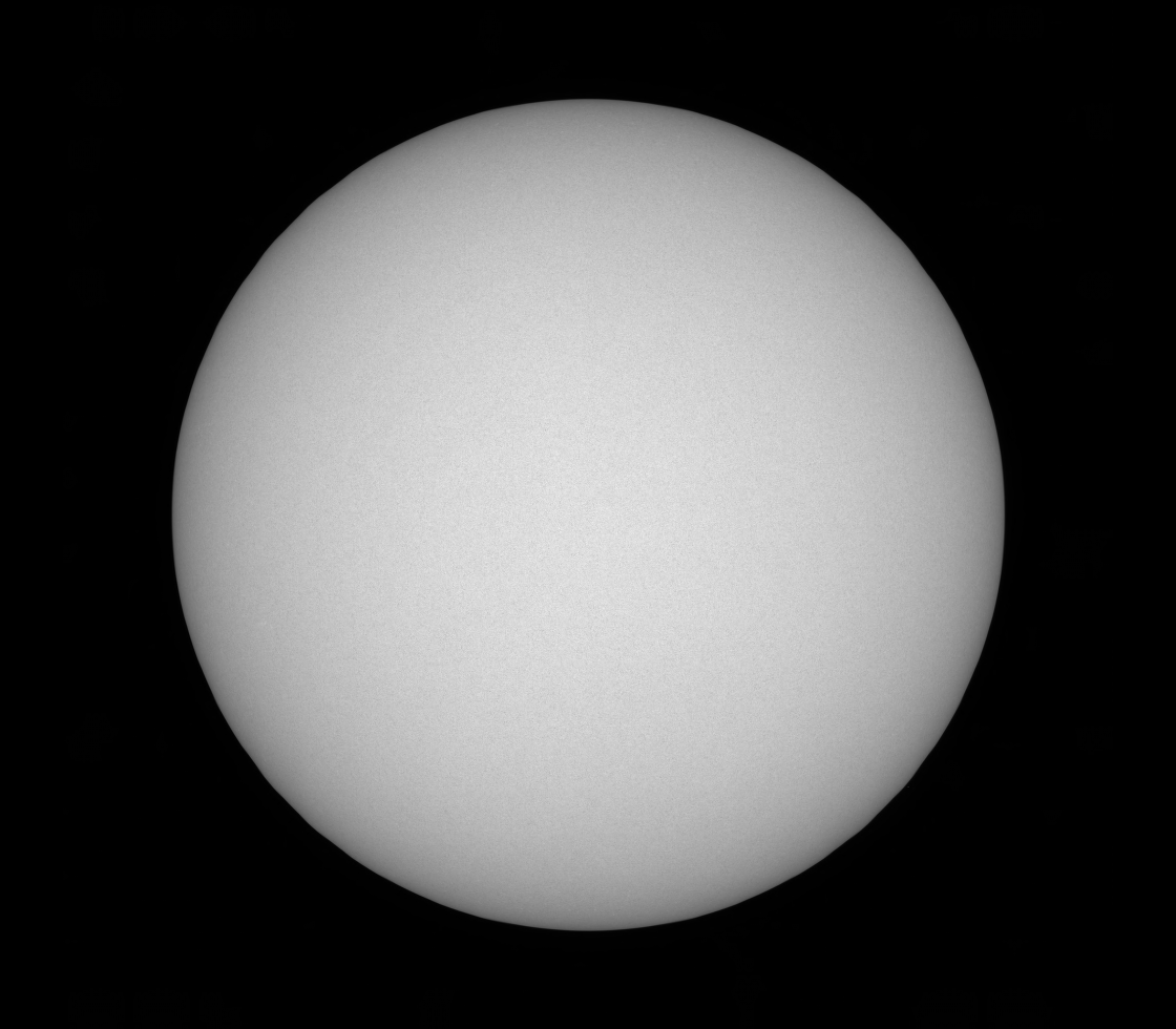 Solar Dynamics Observatory 2018-12-13T09:19:26Z