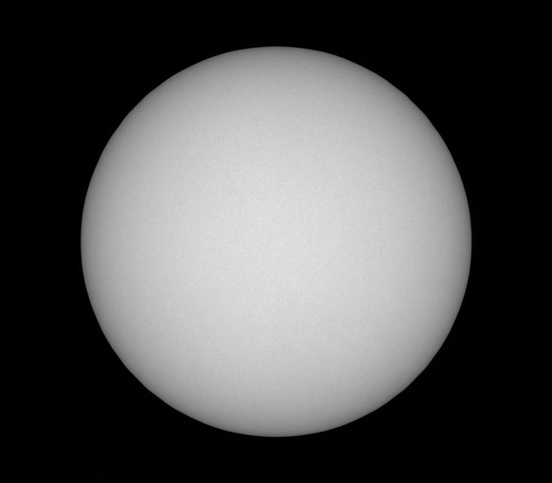 Solar Dynamics Observatory 2018-12-13T09:22:25Z