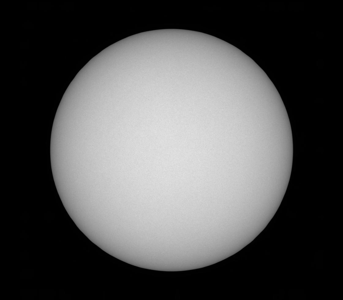 Solar Dynamics Observatory 2018-12-13T09:34:28Z
