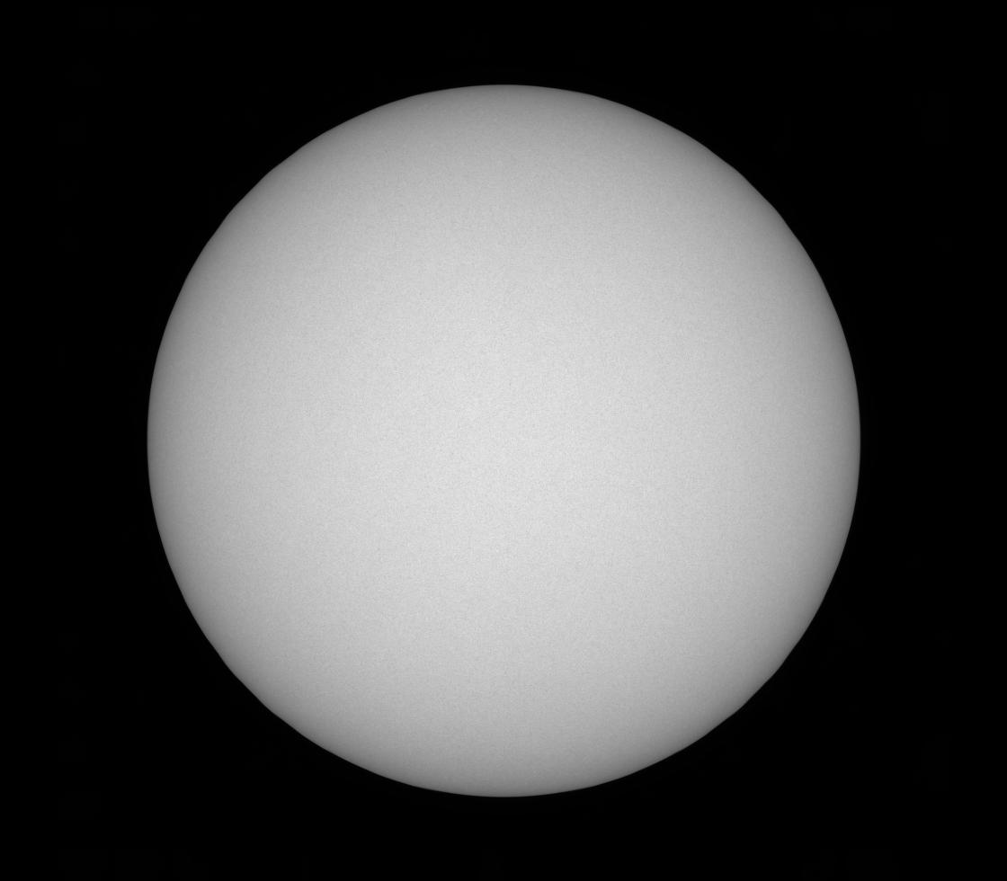 Solar Dynamics Observatory 2018-12-13T09:44:19Z