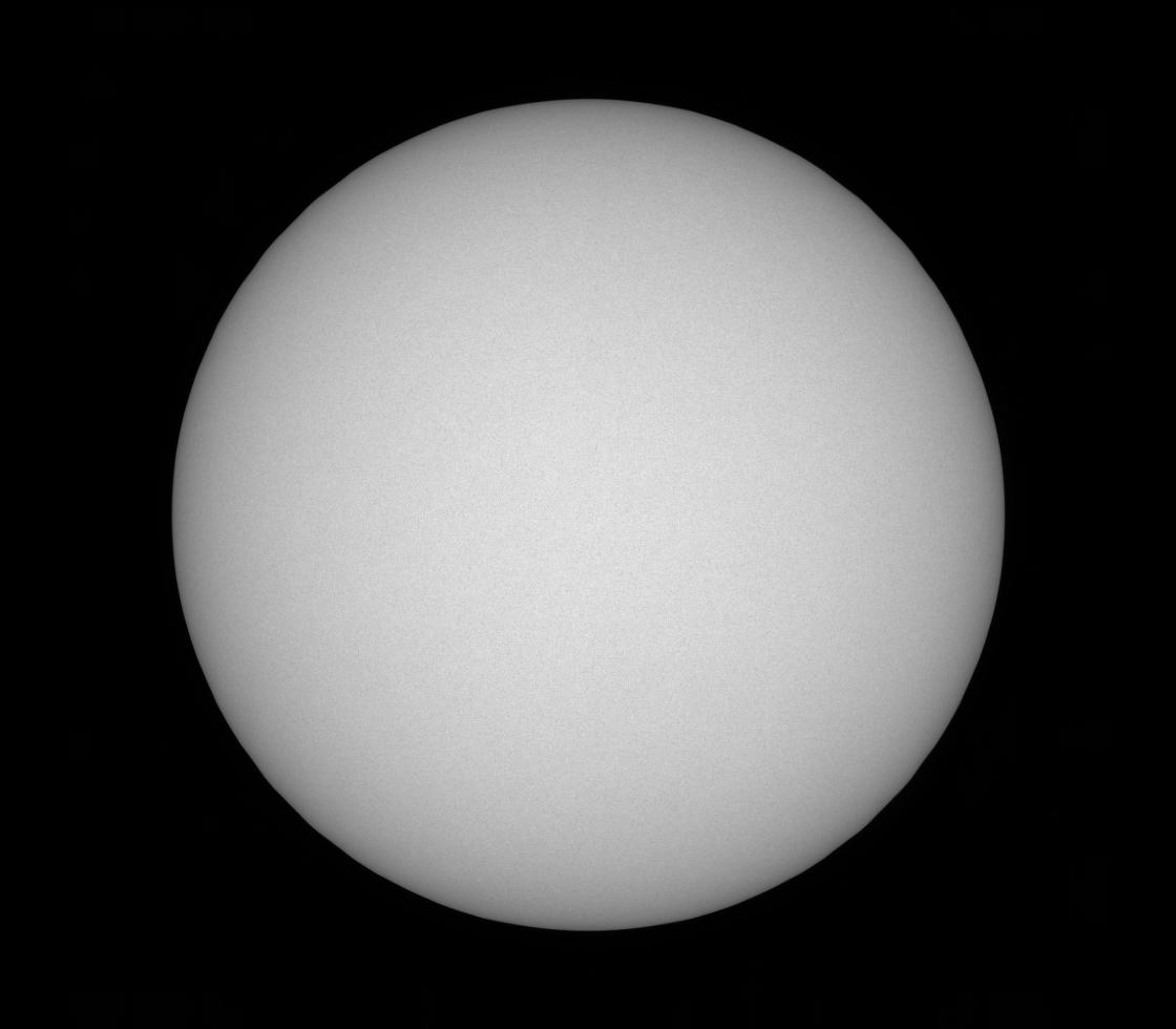 Solar Dynamics Observatory 2018-12-13T09:47:37Z