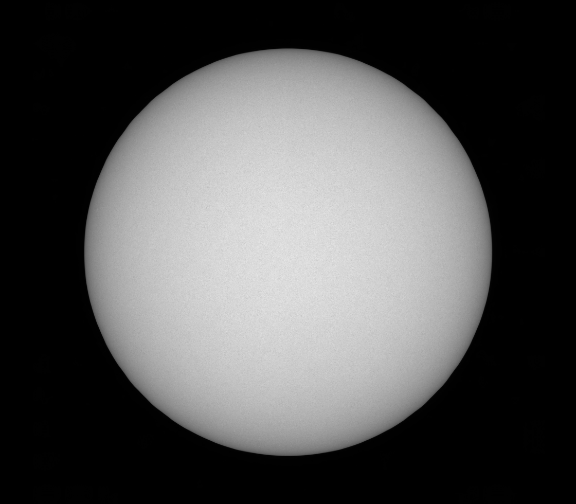 Solar Dynamics Observatory 2018-12-13T09:49:26Z