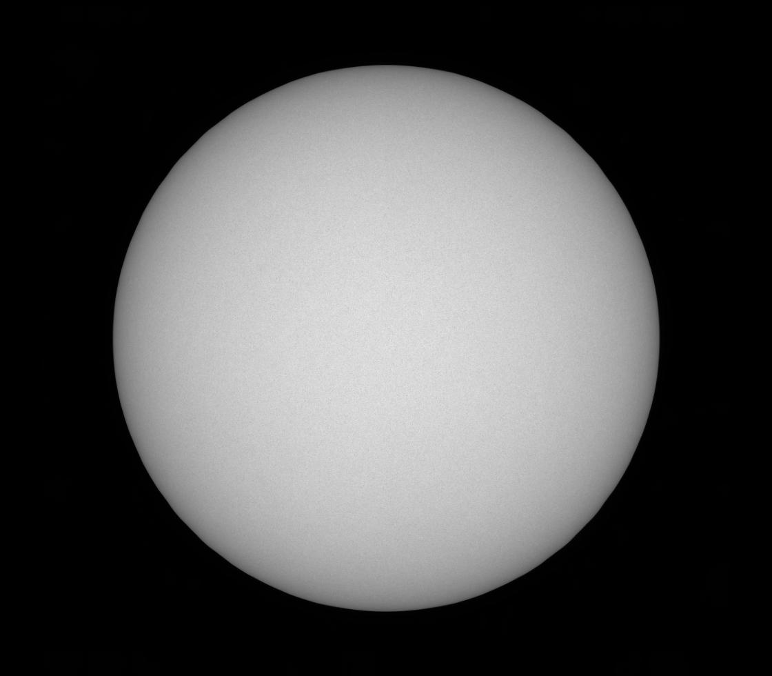 Solar Dynamics Observatory 2018-12-13T09:49:52Z