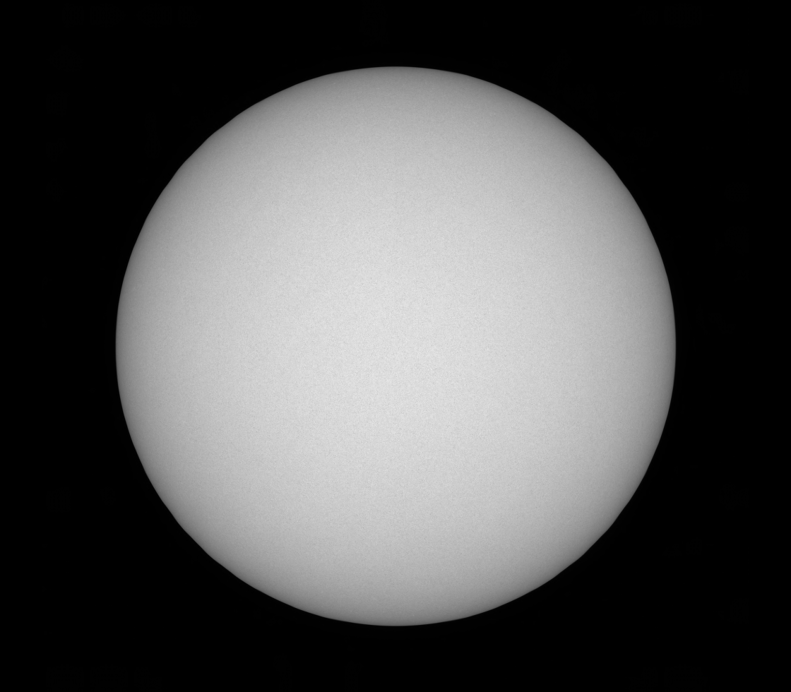 Solar Dynamics Observatory 2018-12-13T09:51:07Z