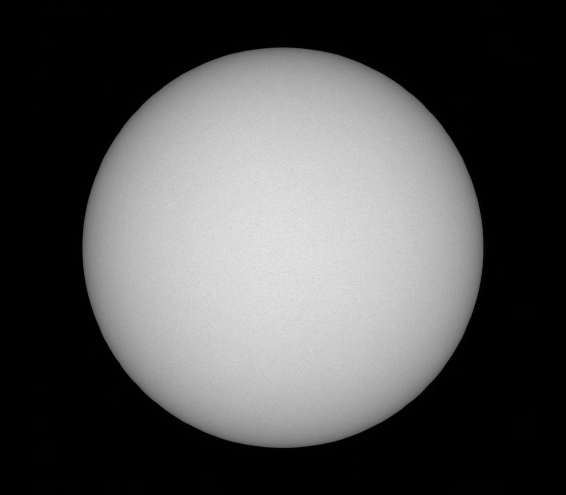 Solar Dynamics Observatory 2018-12-15T20:12:45Z