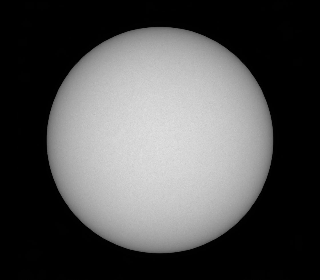 Solar Dynamics Observatory 2018-12-15T20:16:31Z