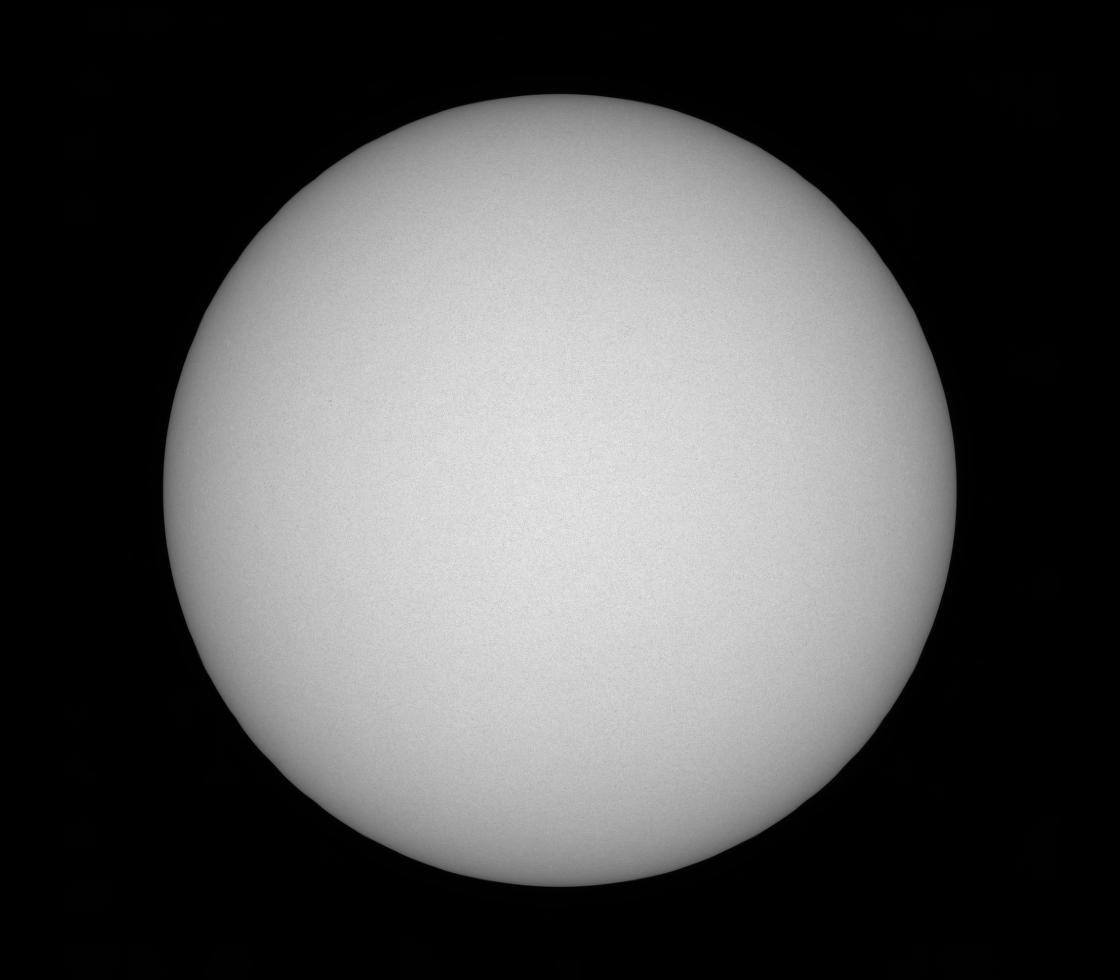 Solar Dynamics Observatory 2018-12-15T20:20:29Z