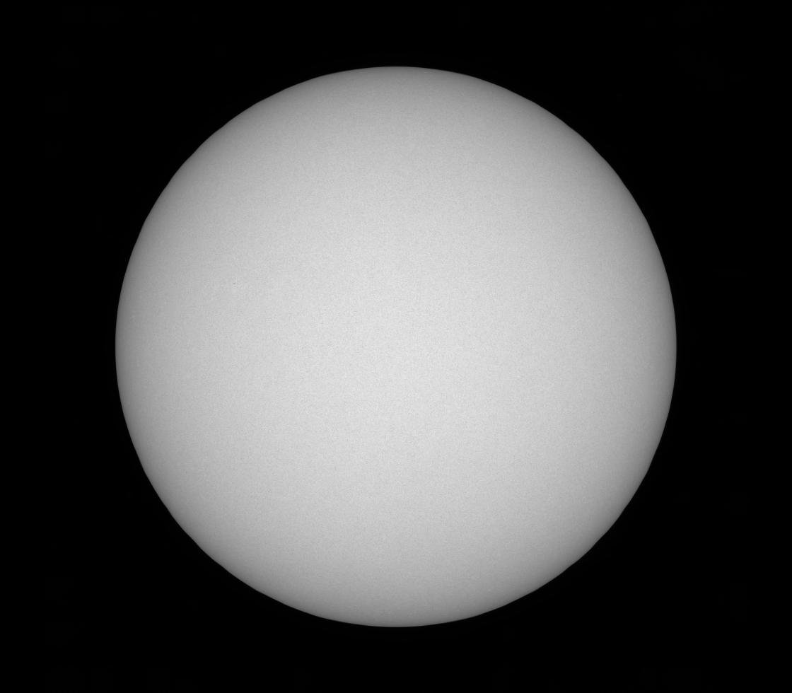 Solar Dynamics Observatory 2018-12-15T20:34:26Z