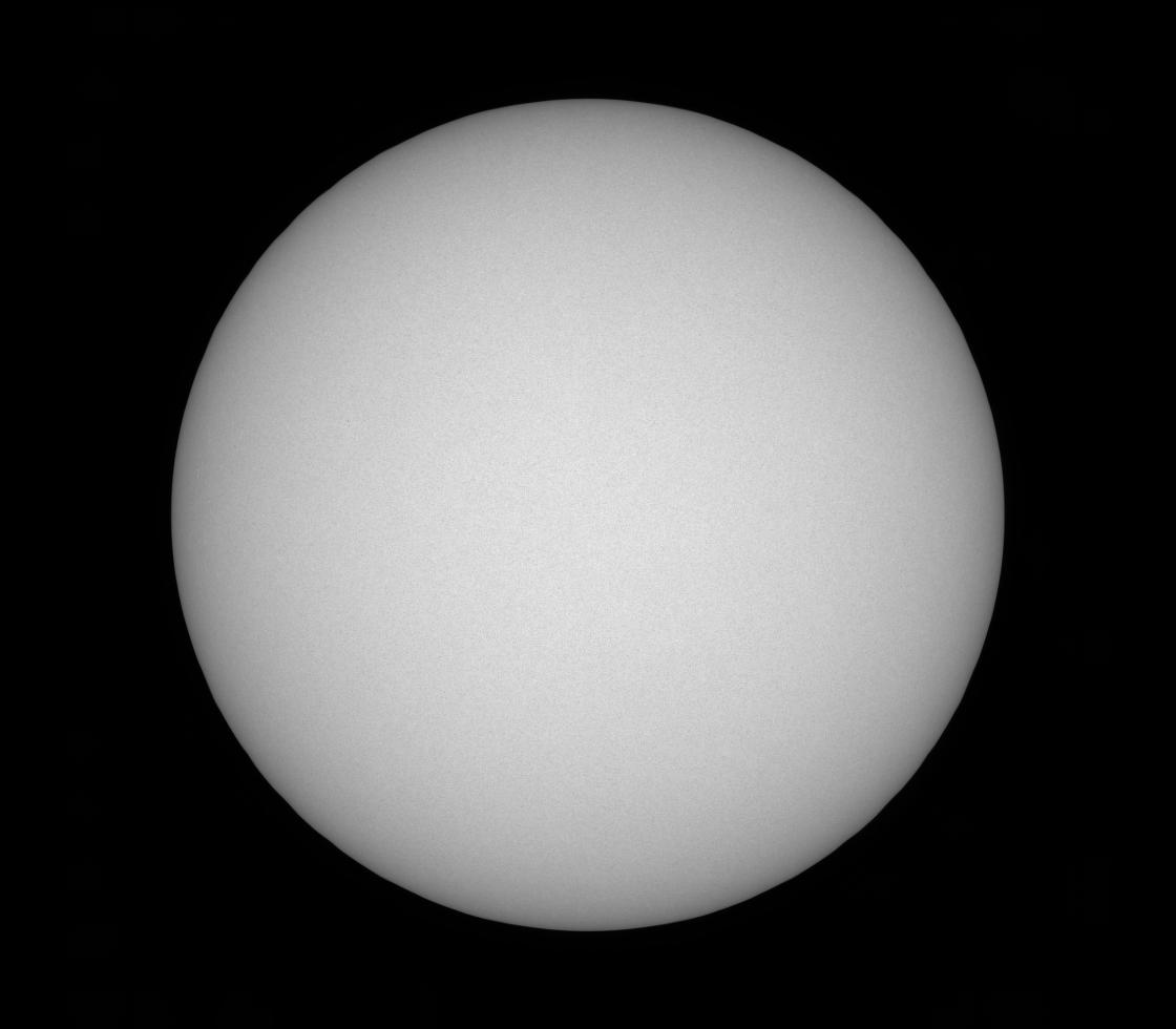 Solar Dynamics Observatory 2018-12-15T20:43:18Z