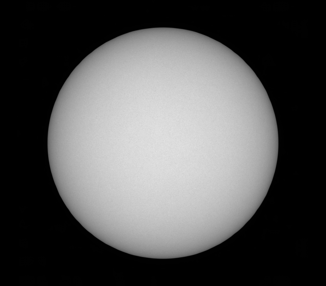 Solar Dynamics Observatory 2018-12-15T20:46:37Z