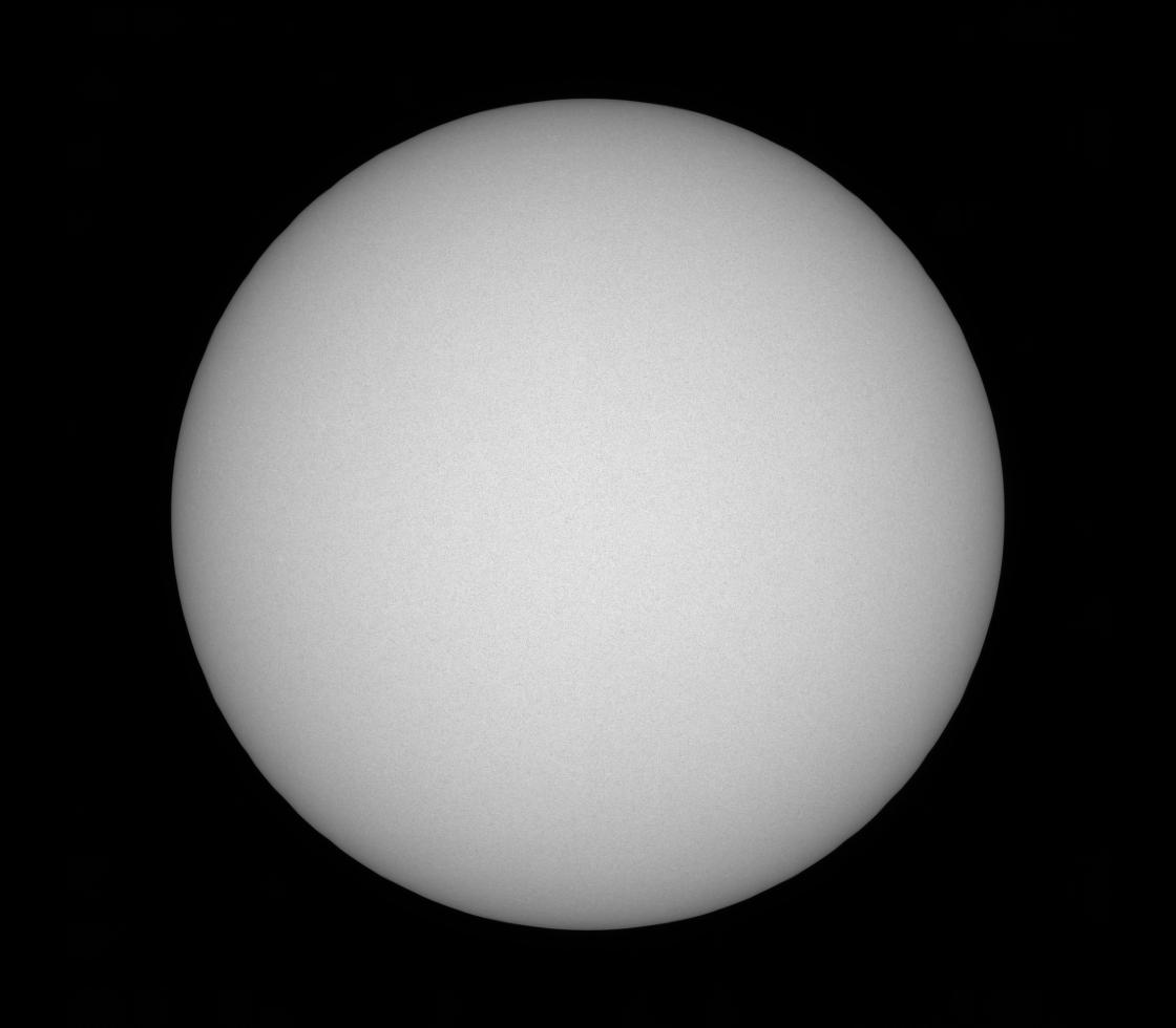 Solar Dynamics Observatory 2018-12-15T21:07:20Z