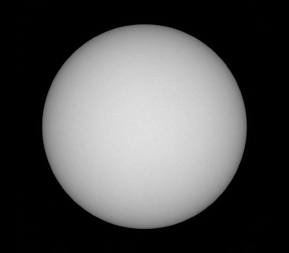 Solar Dynamics Observatory 2018-12-15T21:42:10Z
