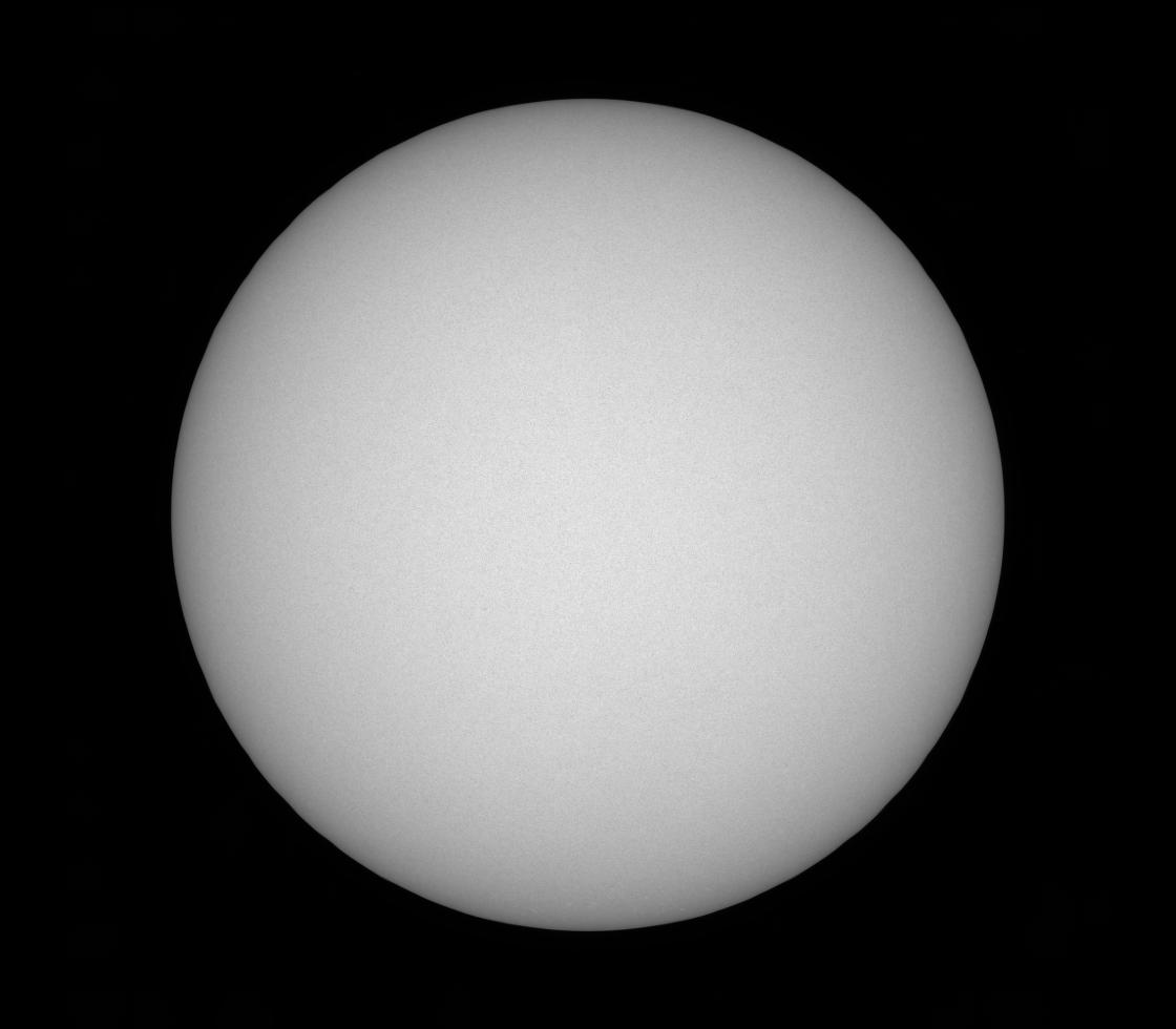Solar Dynamics Observatory 2018-12-19T03:08:25Z