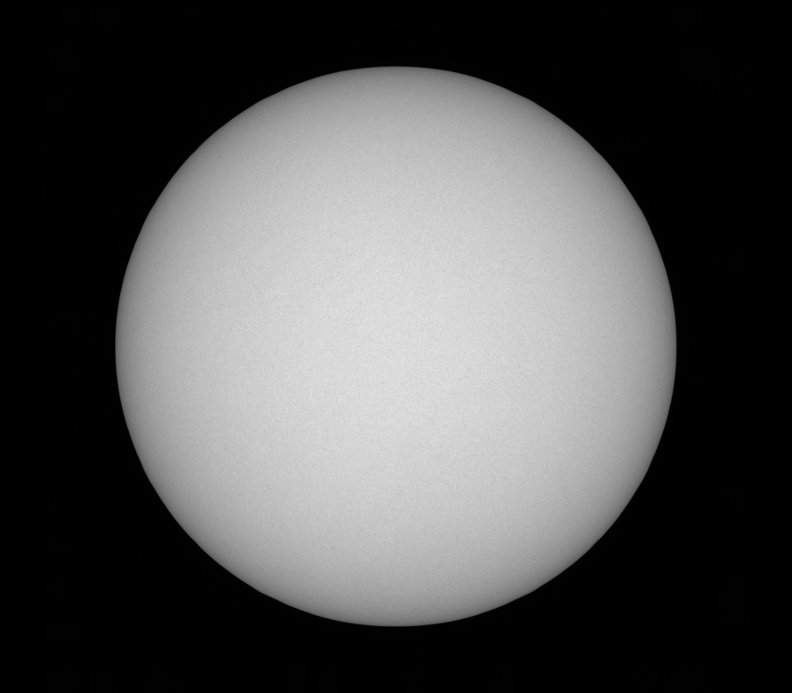 Solar Dynamics Observatory 2018-12-19T13:20:57Z