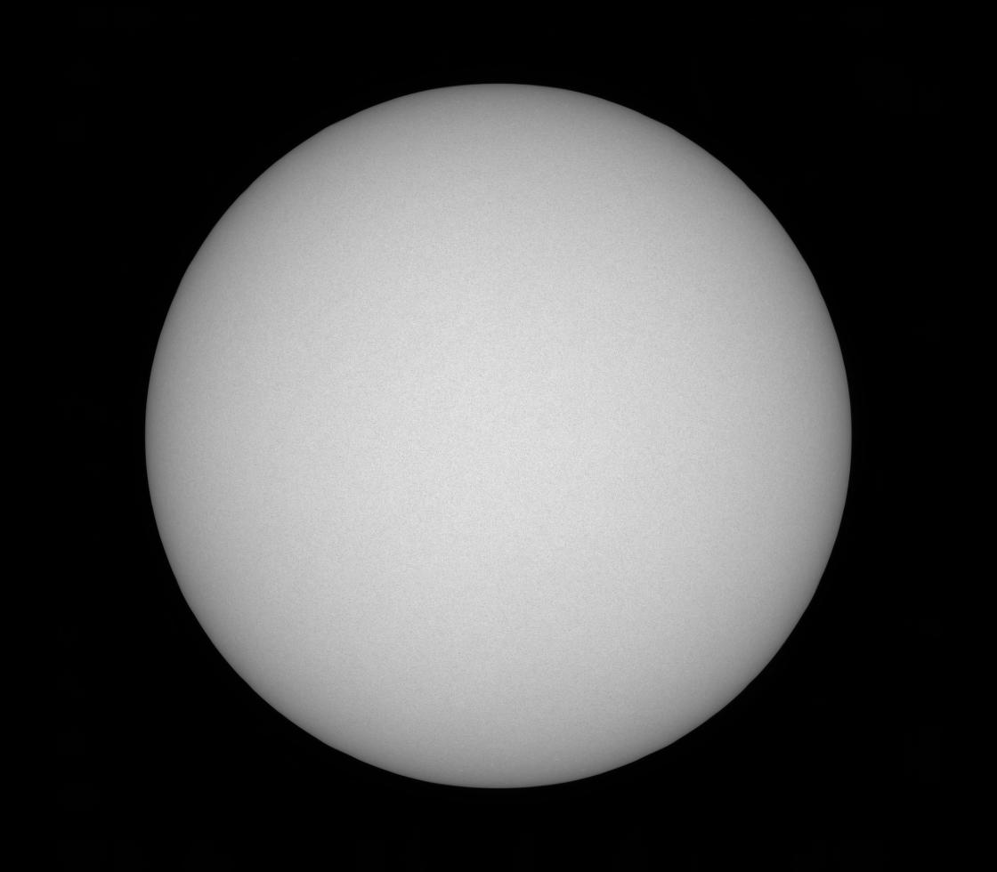 Solar Dynamics Observatory 2018-12-19T13:21:00Z