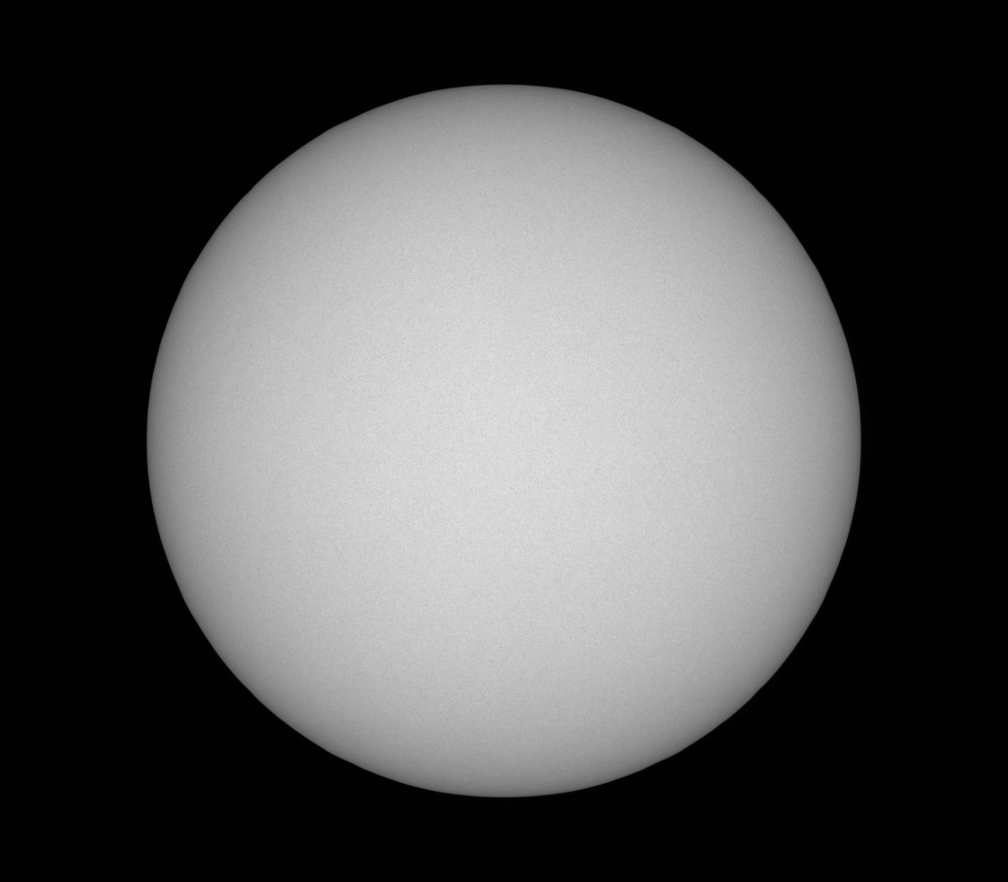 Solar Dynamics Observatory 2018-12-19T13:21:23Z