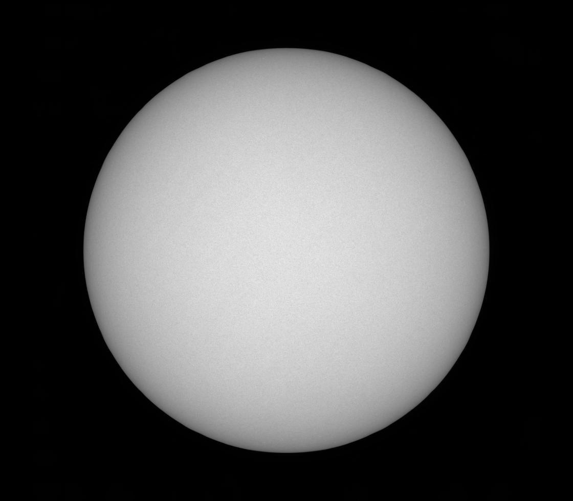Solar Dynamics Observatory 2018-12-19T13:25:54Z