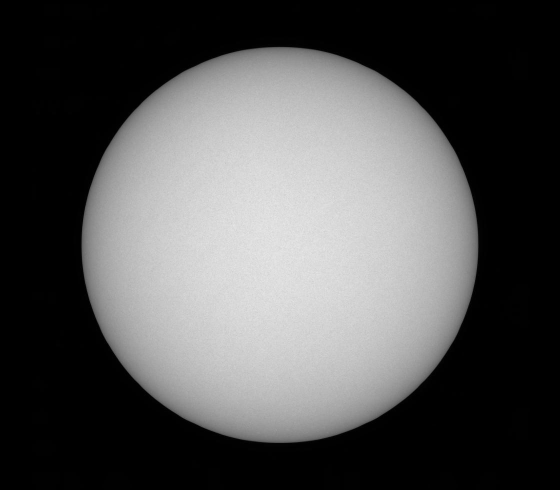 Solar Dynamics Observatory 2018-12-19T13:28:17Z