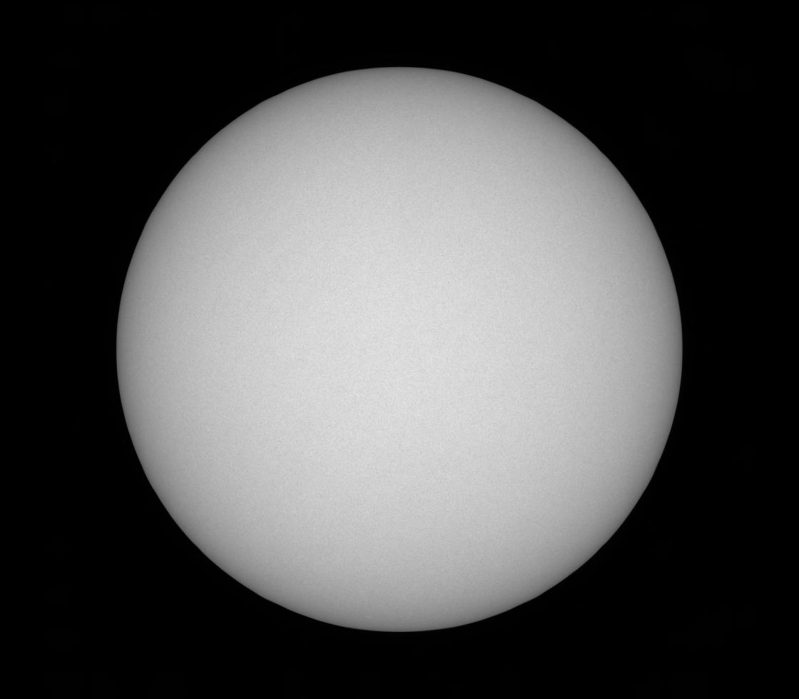 Solar Dynamics Observatory 2018-12-19T13:32:30Z