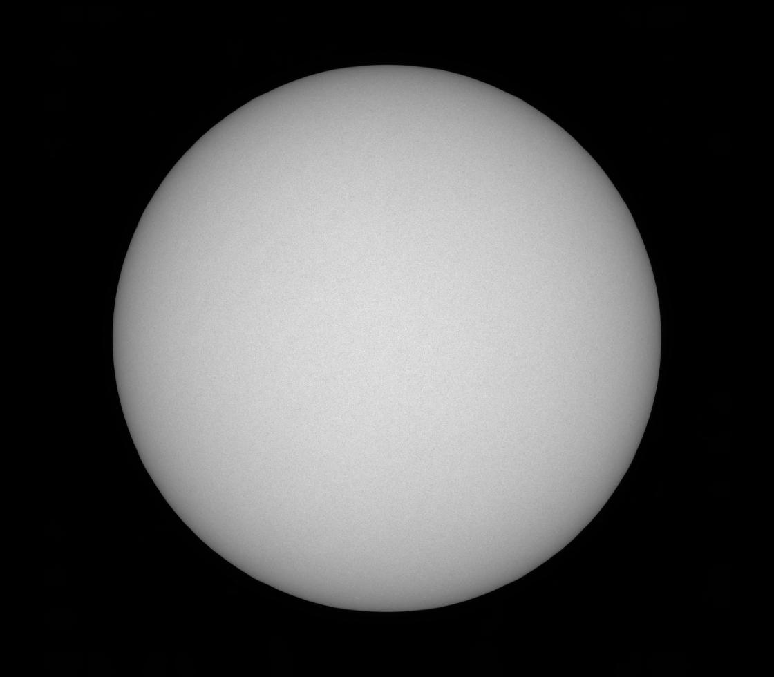 Solar Dynamics Observatory 2018-12-19T13:34:06Z