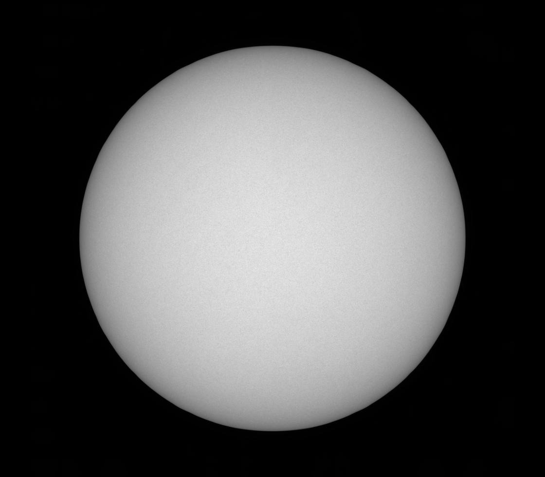 Solar Dynamics Observatory 2018-12-19T13:37:13Z