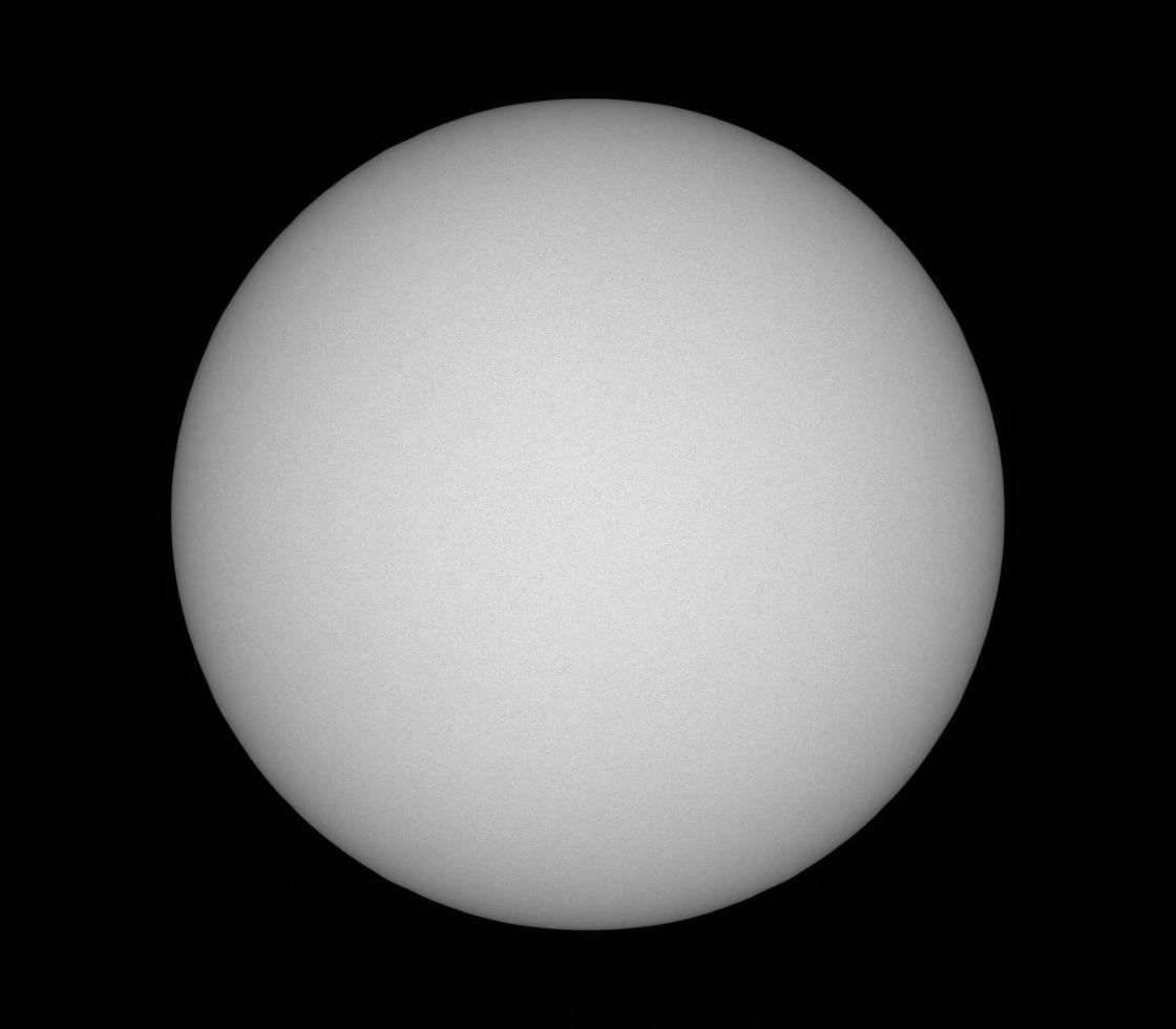 Solar Dynamics Observatory 2018-12-19T13:41:18Z