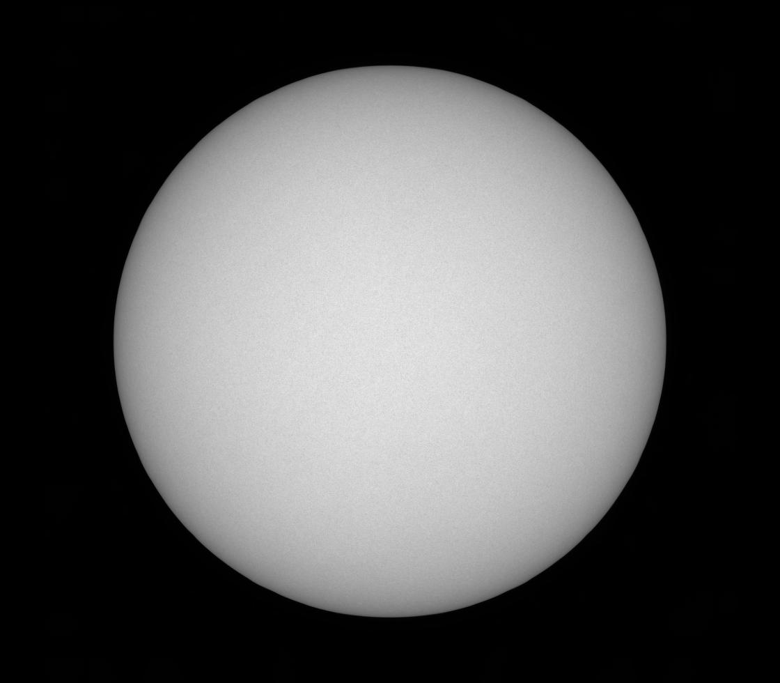 Solar Dynamics Observatory 2018-12-19T13:42:57Z