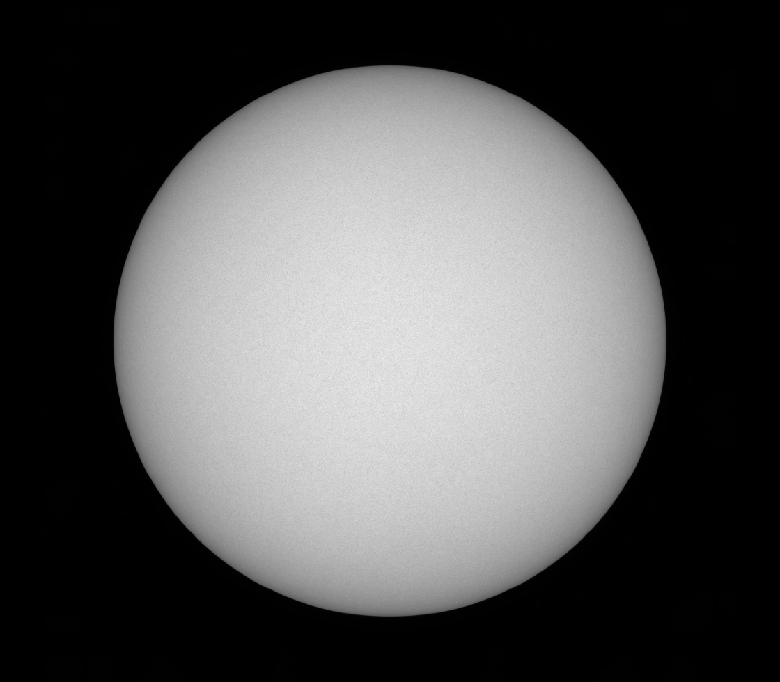 Solar Dynamics Observatory 2018-12-19T13:43:02Z