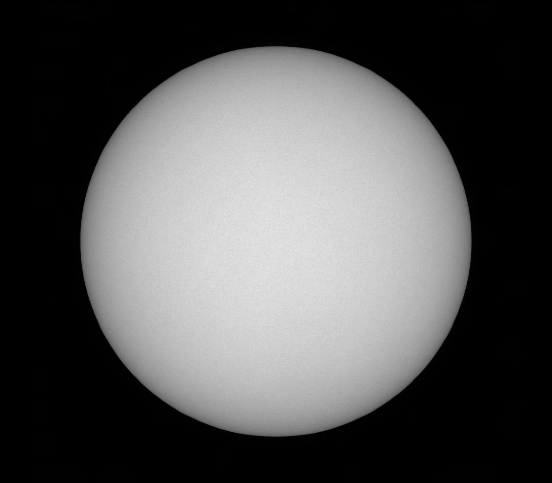 Solar Dynamics Observatory 2018-12-19T13:44:05Z