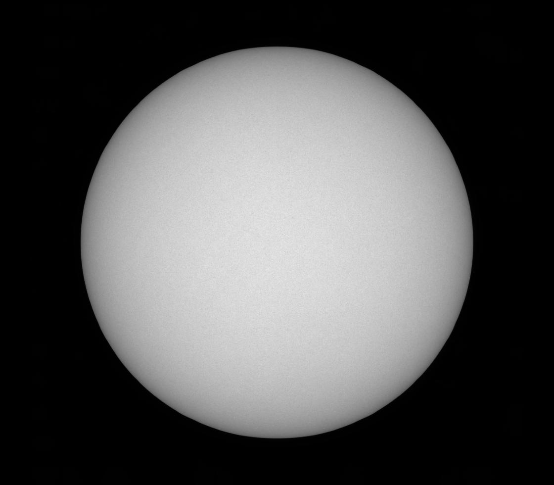Solar Dynamics Observatory 2018-12-19T13:44:51Z