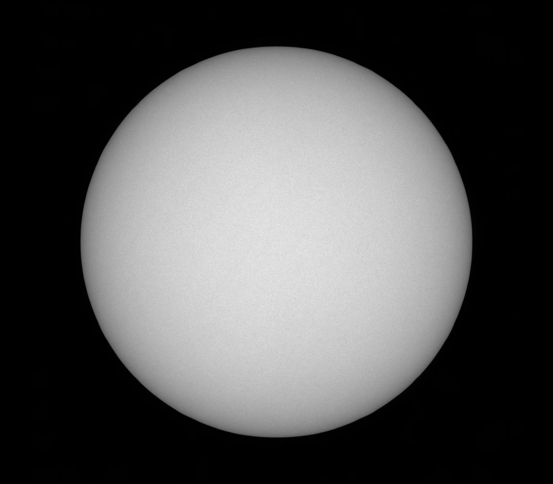 Solar Dynamics Observatory 2018-12-19T13:46:05Z