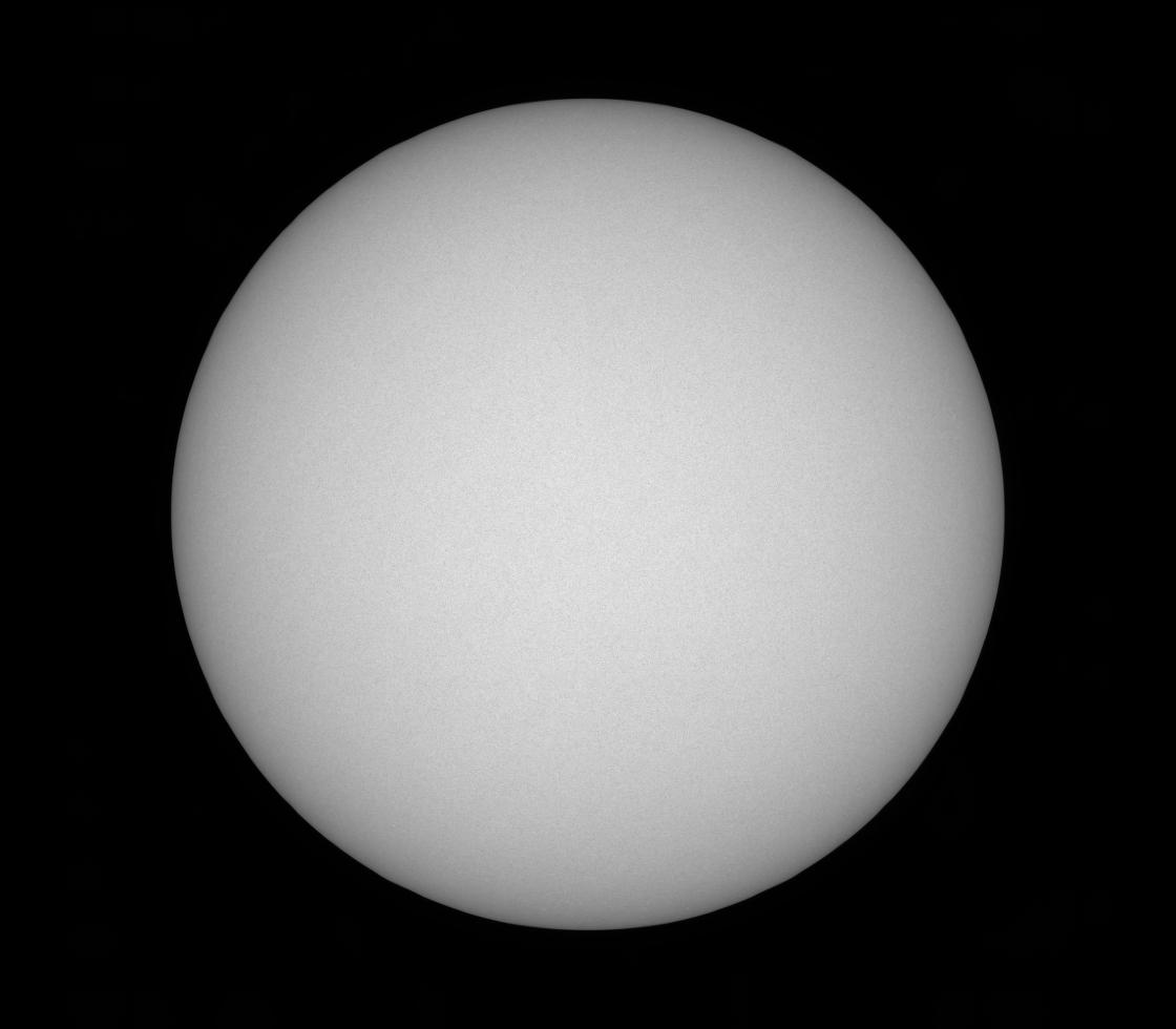 Solar Dynamics Observatory 2018-12-19T13:48:56Z