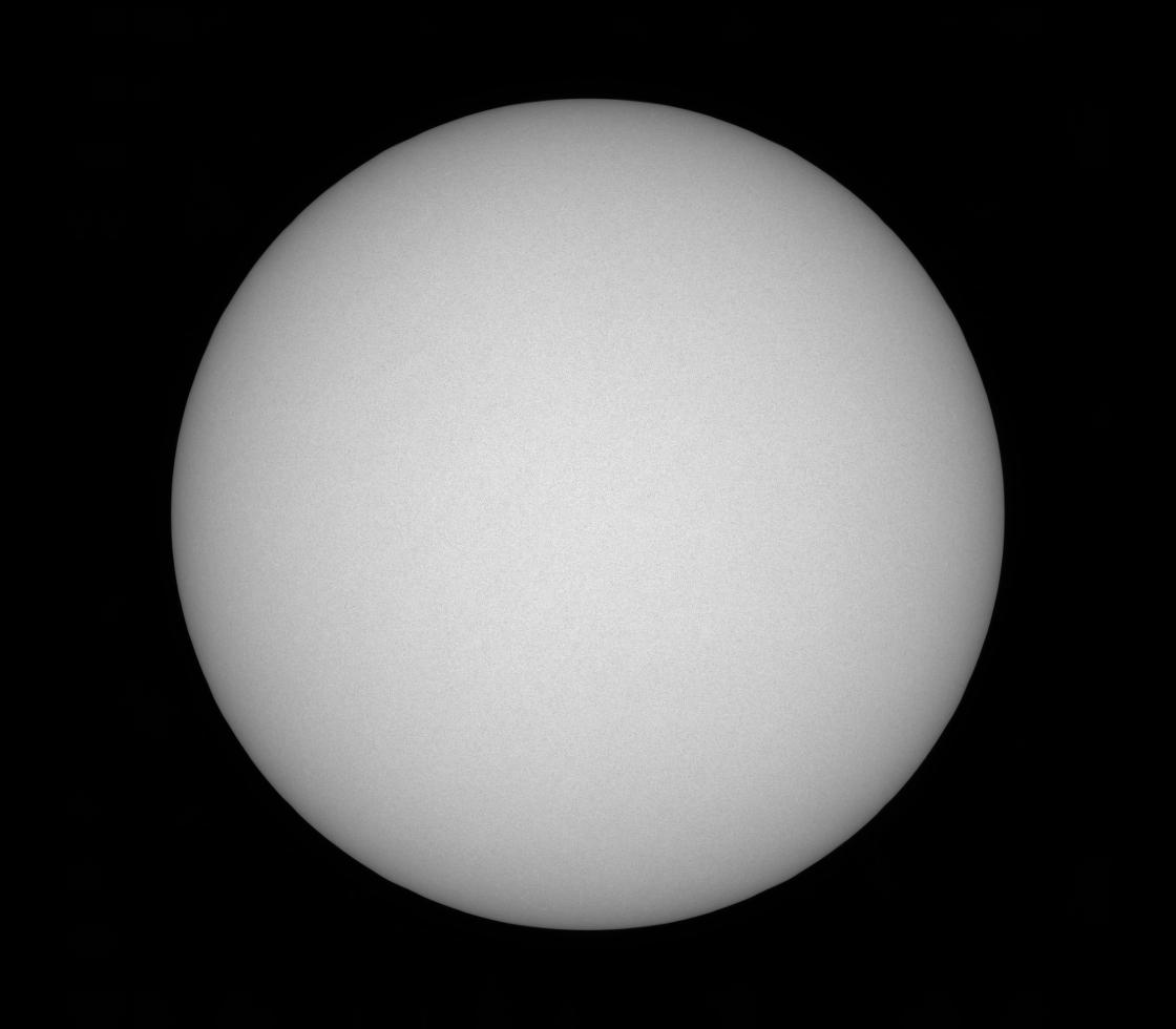 Solar Dynamics Observatory 2018-12-19T14:06:20Z